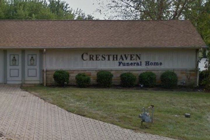 Cresthaven Funeral Home & Memory Gardens