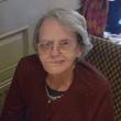 Margaret Alice Joan Stanley
