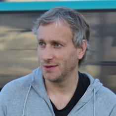 Ross Brian Ballard
