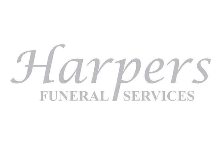 Harpers Funeral Services