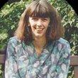 Patricia Anne Bush