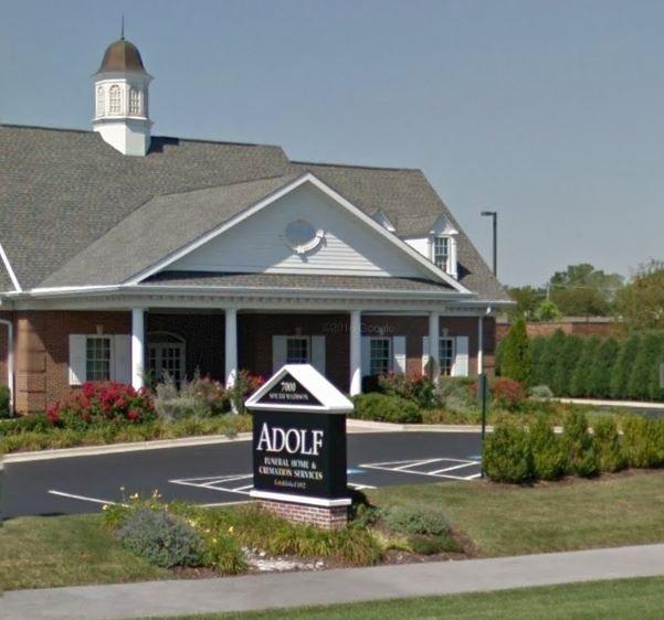 Adolf Funeral Home & Cremation Services Ltd