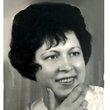 Hermina Grandovec