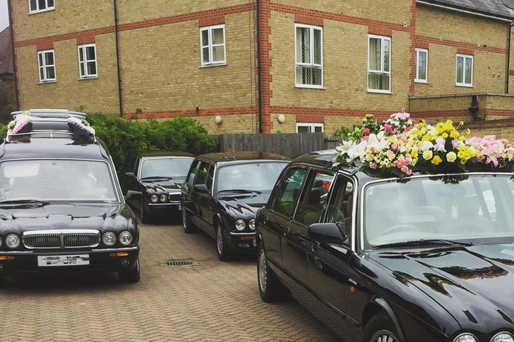 TDM Funeral Services
