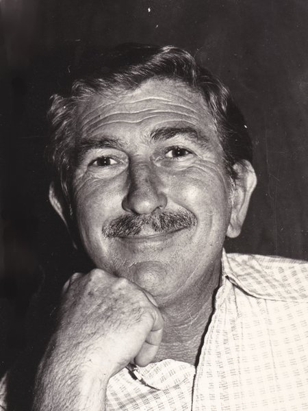 Raymond { Ray } Charles Willich