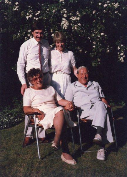 We 4 in 1986