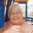 Joyce Roberts