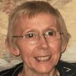 Linda Markwell