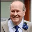 David Michael James Wright
