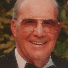 Charles Vincent MONTEBELLO