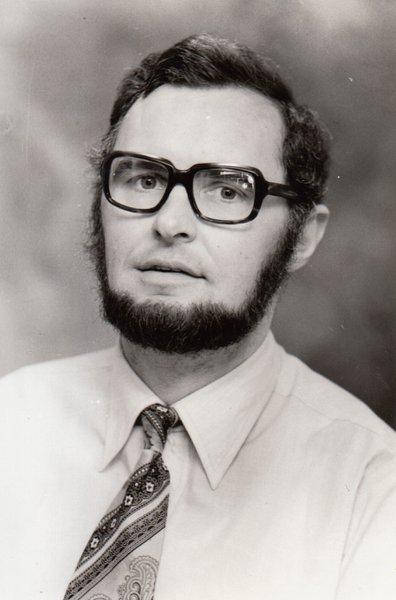 Robert Bruggermann