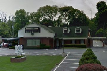Fisher-Cheney Funeral Home & Cremation Services