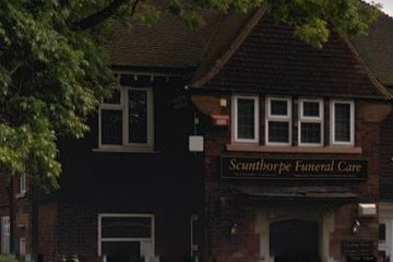 Scunthorpe Funeral Care