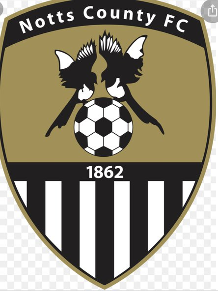 Meadow lane won't be the same without you Steve RIP🙏