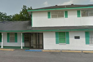 Duncan Funeral Home, Houston
