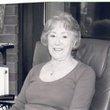 Beryl Mary Cole
