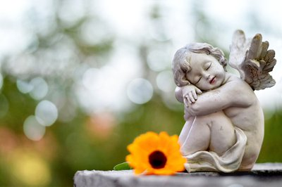 Child burial and cremation fees scrapped in Wales