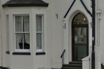 W.G Rathbone Funeral Directors, Leamington Spa