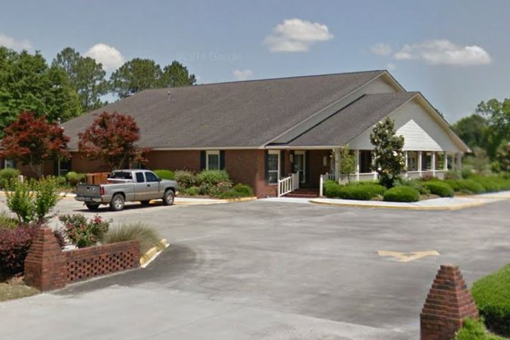 Rinehart & Sons Funeral Home