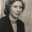 Audrey Mary West