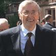 Maelor Griffiths