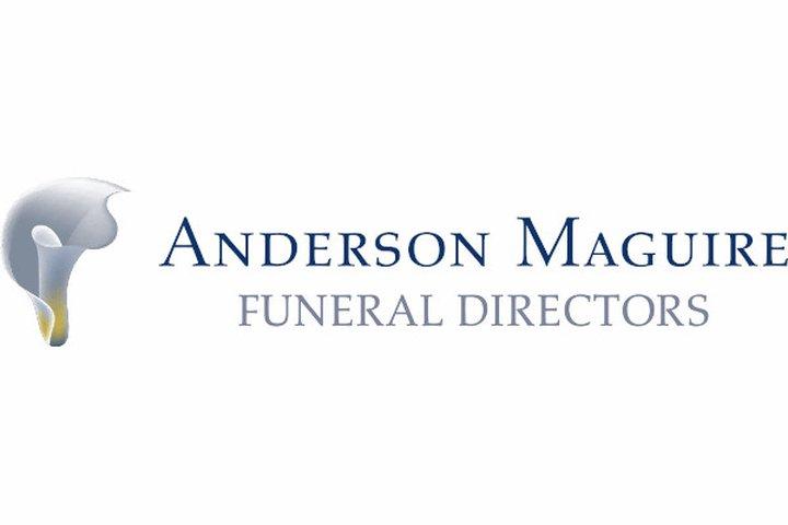 Anderson Maguire Gorbals