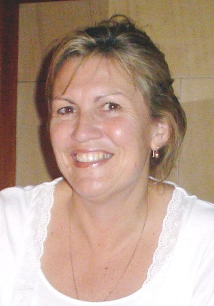 Carmel Maree Cowton