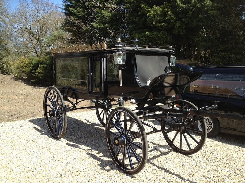 Goward's Funeral Services