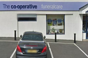 Co-op Funeralcare, Carlton