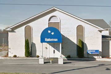 Joseph E. Ratterman and Son Funeral Home