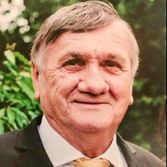 Marcello Michielin