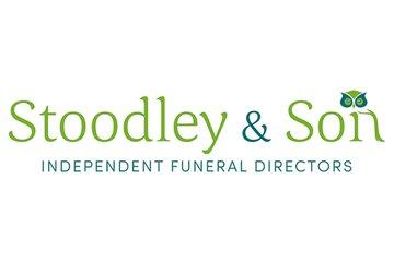 A.E Stoodley & Son Funeral Directors