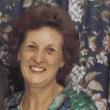 Roberta Jean Roberts