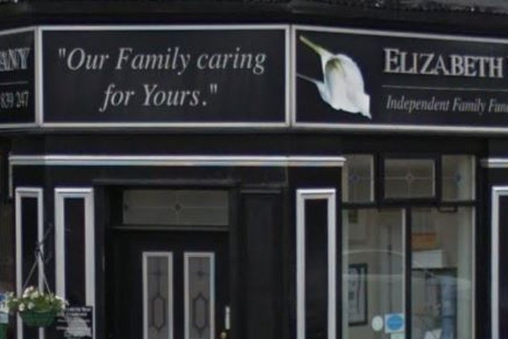 Elizabeth Way & Company, Mossley