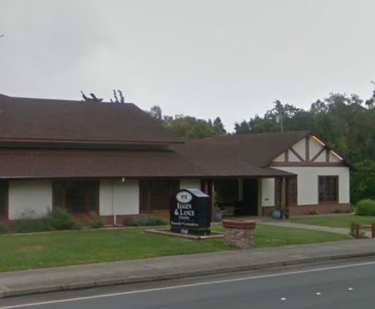 Santa Rosa Mortuary Eggen Lance Chapel & Fred Young Funeral Home