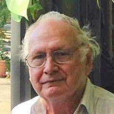 Gordon George Neely