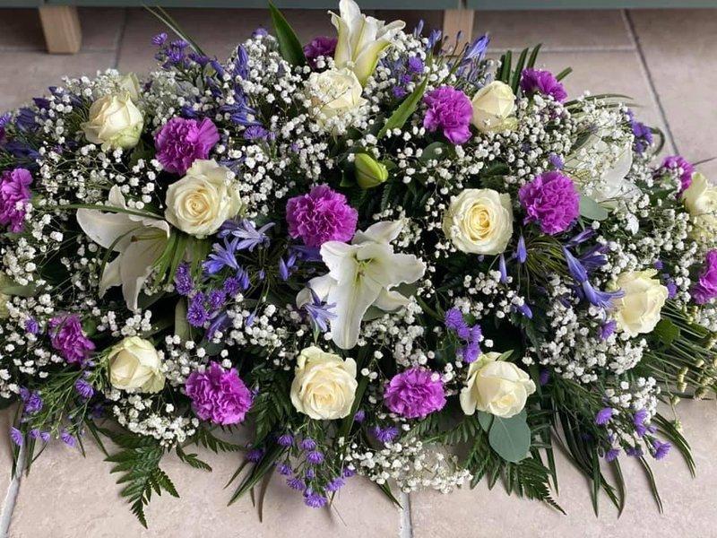 Brunskill Family Funerals, London , funeral director in London
