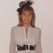 Jeanie Gwyther