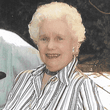 Betty Gillett