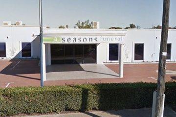 Seasons Funerals