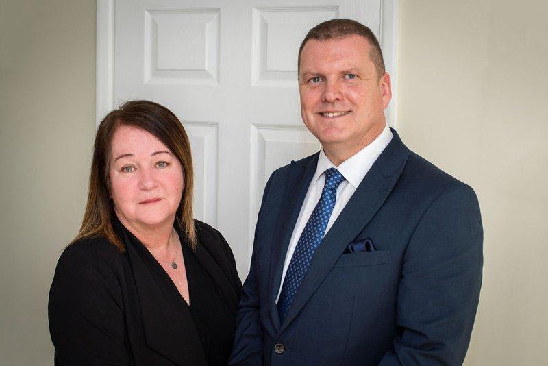 Jefferies Funeral Directors, East Sussex, funeral director in East Sussex