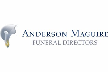 Anderson Maguire inc Gilchrist Lynch, Possilpark