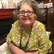 Susan Margaret Moore