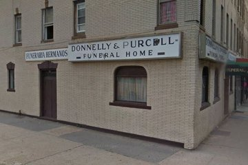 Donnelly & Purcell Funeral Home