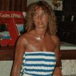 Louise Malkin