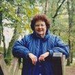 Dorothy Margaret Turner