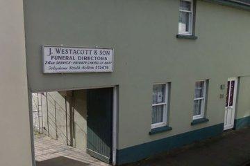 J Westacott & Son Funeral Services