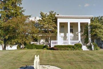 Donovan Bagnoli Funeral Home
