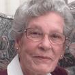Ethel May Gould