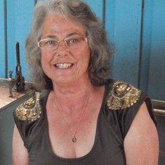 Lynnette Cervinski